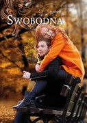 Swobodna S. C. Stephens - ebook epub, mobi