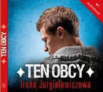 Ten obcy Irena Jurgielewiczowa - audiobook mp3