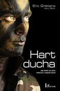 Hart ducha Navy Seal - ebook epub, mobi
