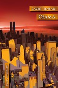 Osama Lavie Tidhar - ebook epub, mobi
