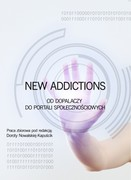 New Addictions - ebook epub, mobi, pdf