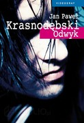 Odwyk Jan Paweł Krasnodębski - ebook epub, mobi