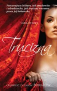 Trucizna Sara Poole - ebook mobi, epub