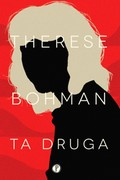 Ta druga Therese Bohman - ebook epub, mobi