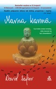 Marna karma David Safier - ebook epub, mobi