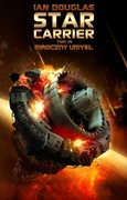 Star Carrier. Tom 7 Ian Douglas - ebook epub, mobi