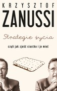 Strategie życia