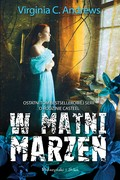 W matni marzeń Virginia C. Andrews - ebook mobi, epub