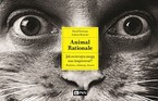 Animal Rationale Paweł Fortuna - audiobook mp3