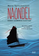Naondel Maria Turtschaninoff - ebook epub, mobi