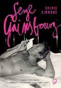 Serge Gainsbourg Sylvie Simmons - ebook mobi, epub