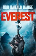 Everest Odd Harald Hauge - ebook mobi, epub