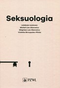 Seksuologia - ebook mobi, epub