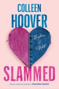 Slammed Colleen Hoover - ebook epub, mobi