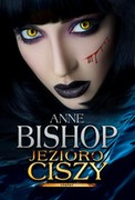 Inni. Tom 6 Anne Bishop - ebook epub, mobi