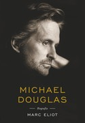 Michael Douglas Marc Eliot - ebook mobi, epub