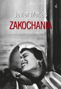 Zakochania Javier Marías - ebook mobi, epub