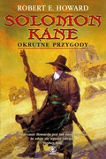Solomon Kane Robert E. Howard - ebook epub, mobi