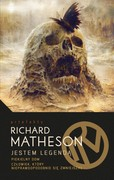 Jestem Legendą i inne utwory Richard Matheson - ebook epub, mobi