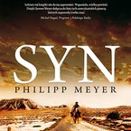 Syn Philipp Meyer - audiobook mp3