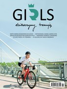 GIRLS - eprasa pdf