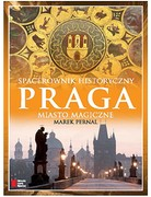 Praga Marek Pernal - ebook pdf