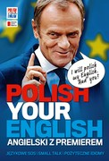 Polish Your English - ebook pdf