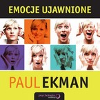 Emocje ujawnione Paul Ekman - audiobook mp3