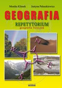Geografia Monika Klimek - ebook pdf