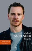 Michael Fassbender Jim Maloney - ebook epub, mobi