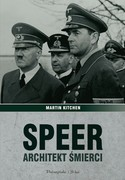 Speer Martin Kitchen - ebook epub, mobi