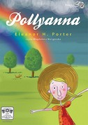 Pollyanna Eleanor H. Porter - audiobook mp3