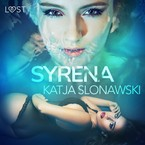 Syrena Katja Slonawski - audiobook mp3