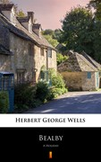 Bealby Herbert George Wells - ebook mobi, epub