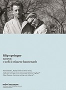 Zaczyn Filip Springer - ebook mobi, epub