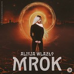 Mrok Alicja Wlazło - audiobook mp3