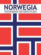 Norwegia - ebook pdf, epub, mobi
