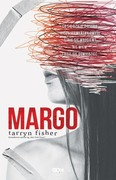 Margo Tarryn Fisher - ebook mobi, epub
