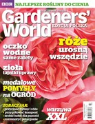 Gardeners' World 3/2016 - eprasa pdf