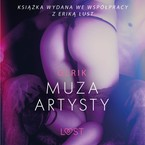 Muza artysty  Olrik - audiobook mp3