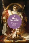 Napoleon Adam Zamoyski - ebook epub, mobi