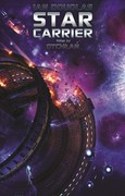 Star Carrier. Tom 4 Ian Douglas - ebook mobi, epub