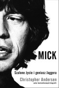 Mick Christopher Andersen - ebook mobi, epub