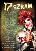 17 szram - ebook mobi, epub