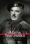 Anders Maria Nurowska - ebook mobi, epub