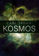 Kosmos Carl Sagan - ebook epub, mobi