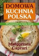 Kuchnia Polska Ebook Pdf Ksiegarnia Internetowa Publio Pl