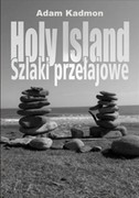 Holy Island Adam Kadmon - ebook epub, pdf, mobi