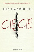 Cięcie Hibo Wardere - ebook mobi, epub