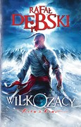 Wilkozacy. Tom 2 Rafał Dębski - ebook mobi, epub